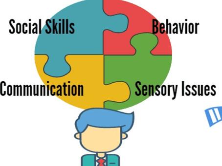 Multidisciplinary Team (MDT) - 'teamwork makes the dream work'!