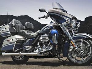 Harley-Davidson shuts shop, exits India