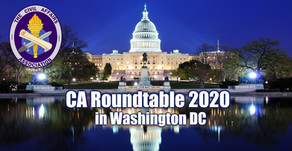 2020 Civil Affairs Roundtable