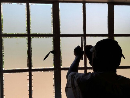 Window Film: Frequently Asked Questions