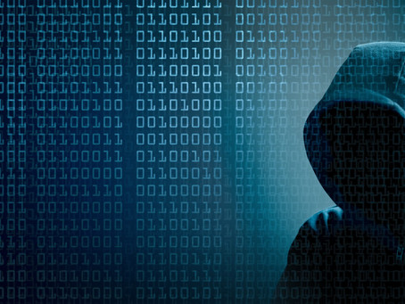 Doing business online? Make security a priority