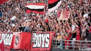 EXCLU : Le PSG a poussé pour jouer dimanche (màj)