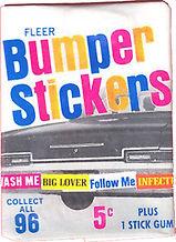 Bumper Stickers 1968.jpg