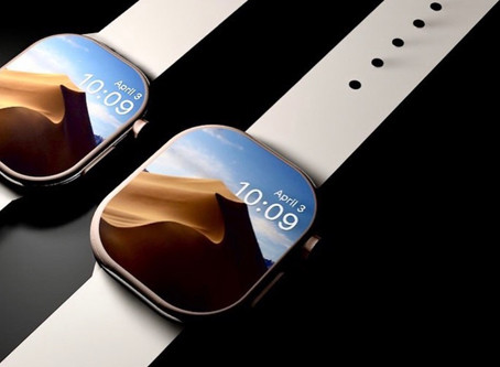 Rumor: Apple Watch Series 6 terá sensor de monitoramento de oxigênio no sangue