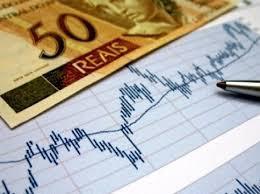 Mercado eleva previsão de inflação e alta do PIB