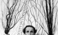 Enzo Cucchi and the Transavanguardia Movement