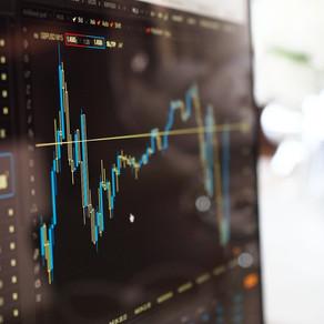 VWAP and TWAP algos surge in volatile markets