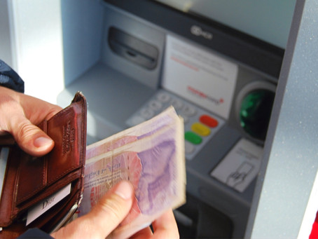 Why is Lowering Credit Card Debt Important in Credit Building