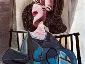 Picasso : le peintre qui dévorait les femmes