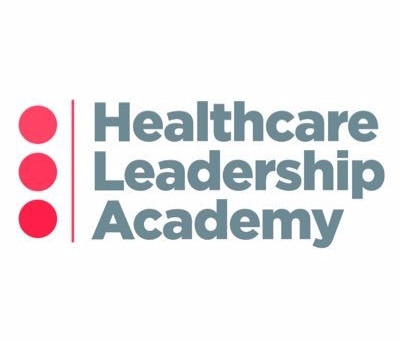 The Healthcare Leadership Academy Inaugural Annual Conference