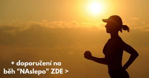 7 běžeckých pravidel pro ženy začátečnice.