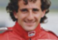Alain Prost 3.jpg