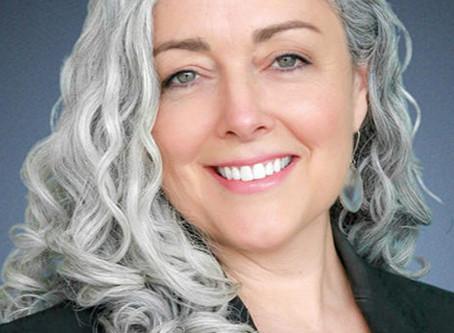 Enabling Physician Leadership – Oregon Medical Group