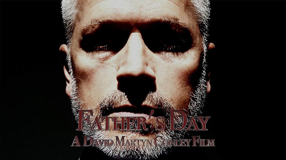 Father's Day short film review