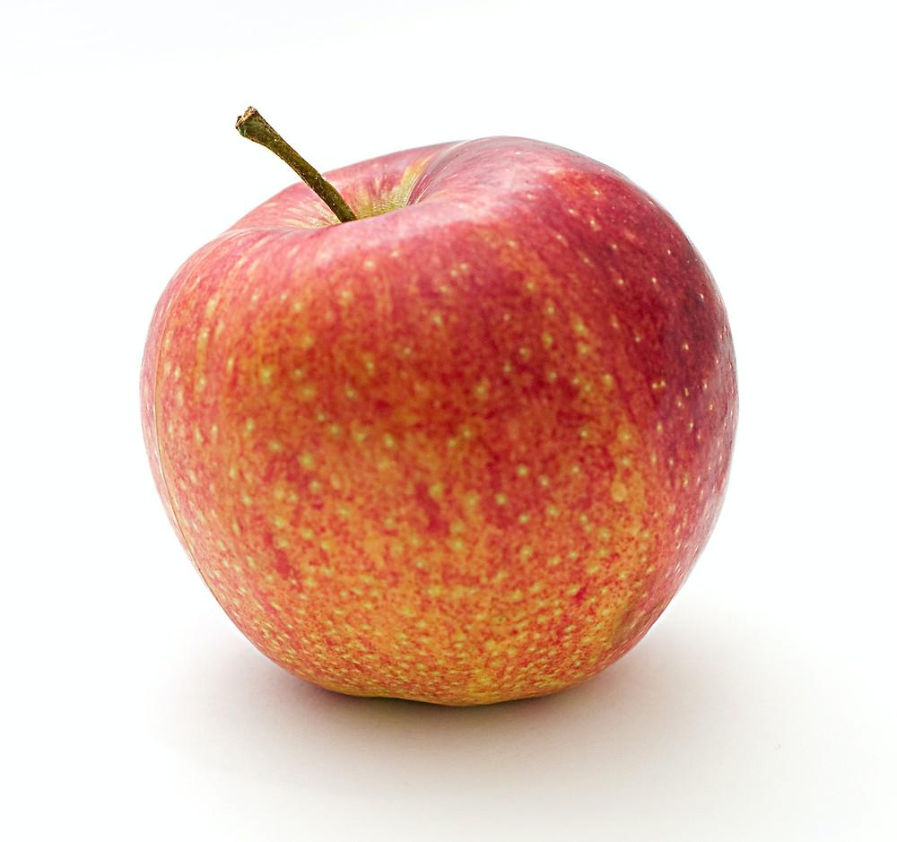 obuolys, receptai su obuoliais, vmgonline.lt