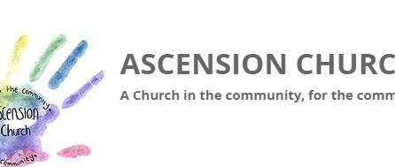 Support from Ascension Church for Newham residents during Covid-19