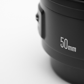 How to use a 50mm lens: 5 tips