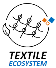 Textile process team is looking for her/his CI relay
