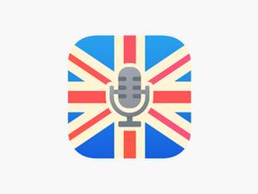 iTalk British Update 3.0