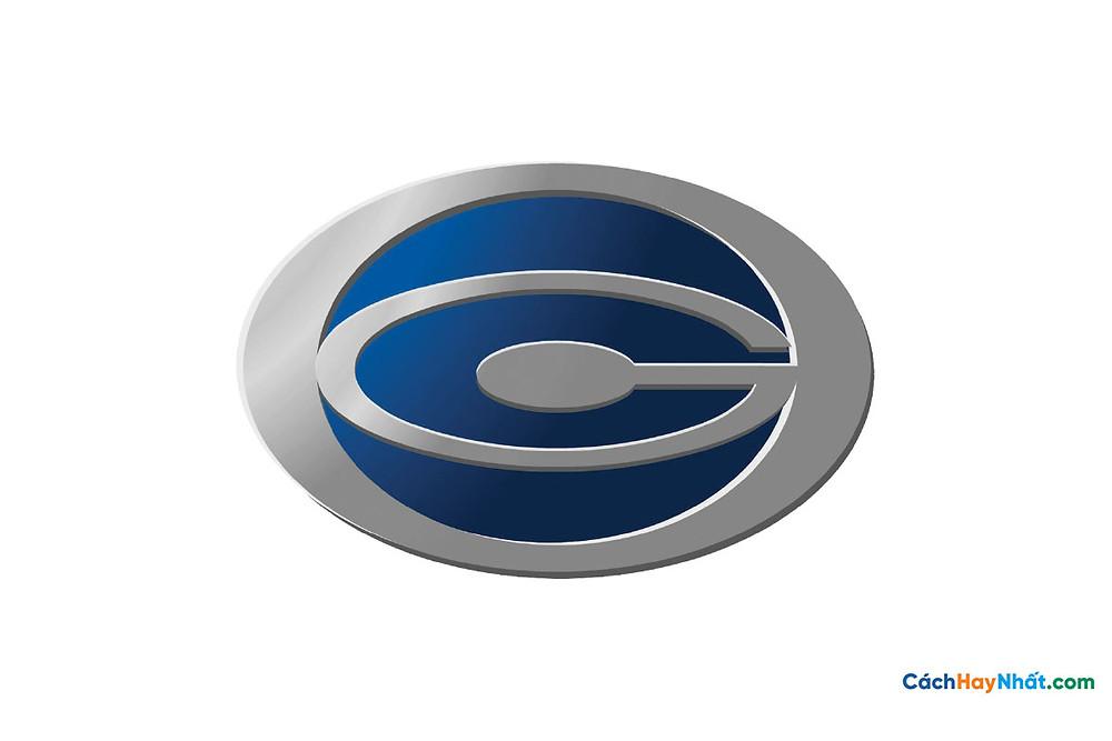 Logo Gonow JPG