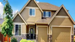 Todo lo que debes saber sobre la #nueva ley hipotecaria