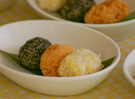 新茶会の実施|静岡市|特別養護老人ホーム羽鳥の森