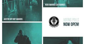 Austin Hip Hop Awards