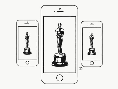 Academy Awards: Meritocratic or Politically Hijacked? — A Rebuttal