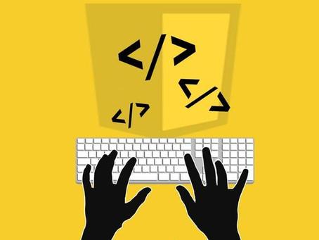 Javascript: Promises and Monads