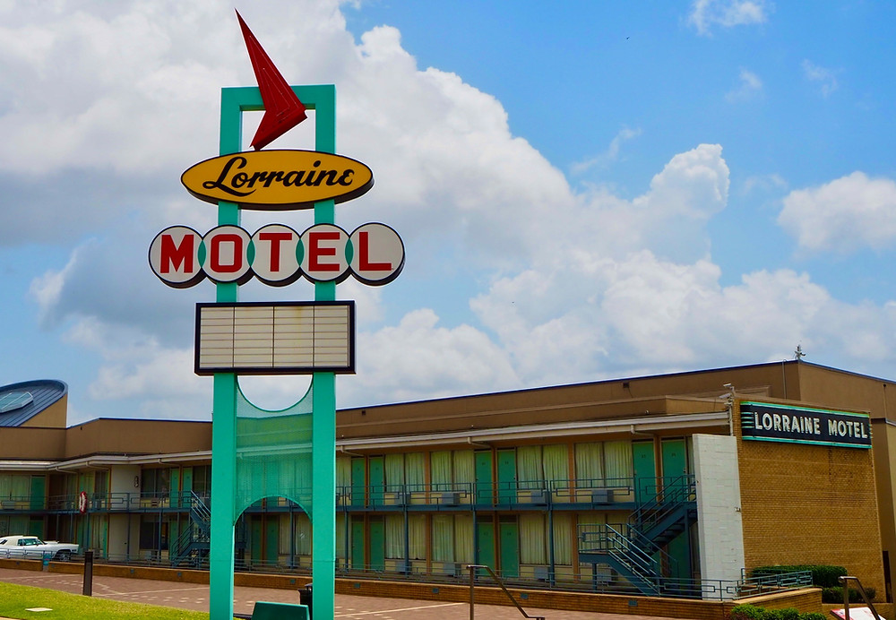 memphis-civil-rights-history-sightseeing