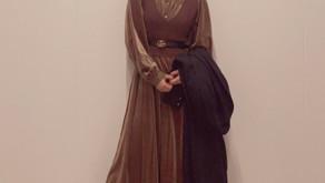冬、目前!! 暑かったり寒かったり…そんな微妙な季節のファッションをご紹介!!!!!