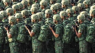 【韓国恋愛】休暇で出てきた軍人彼氏とケンカする理由4つ