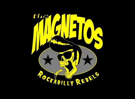 The Magnetos