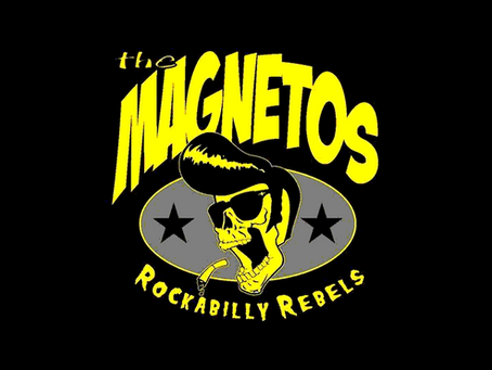 The Magnetos