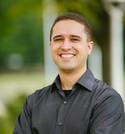 Meet The Conductor: Dr. Rafael Videira