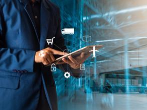 Top Digital Supply Chain Risk Management Strategies