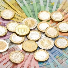 Enviar y recibir recursos financieros del exterior. Operaciones de cambio.