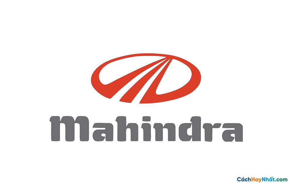Logo Mahindra JPG