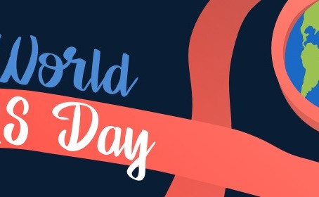 World MS Day 2020
