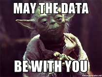 maythedatabewithyou.png