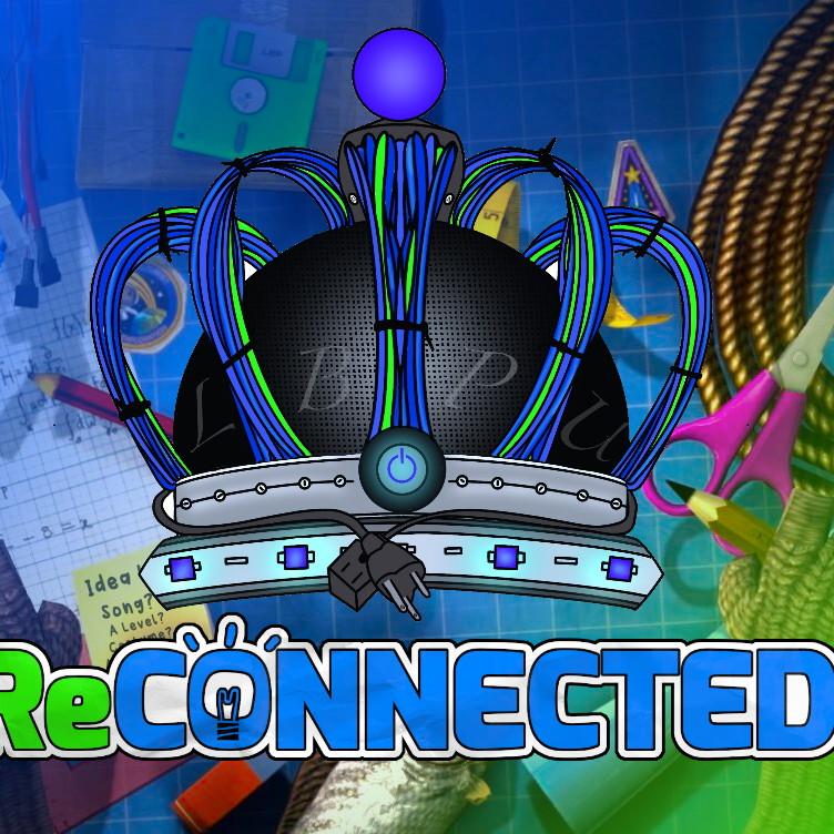 LBP Reconnected | Creative Contest