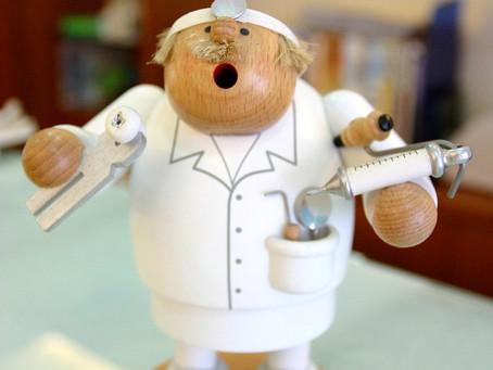 巴比侖小教室Part 2~如何確保抽脂手術安全??