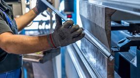 עבודות CNC בטכנולוגיה מתקדמת