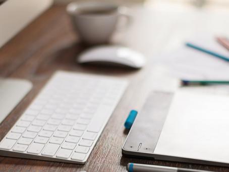 5 Major Digital Marketing Mistakes