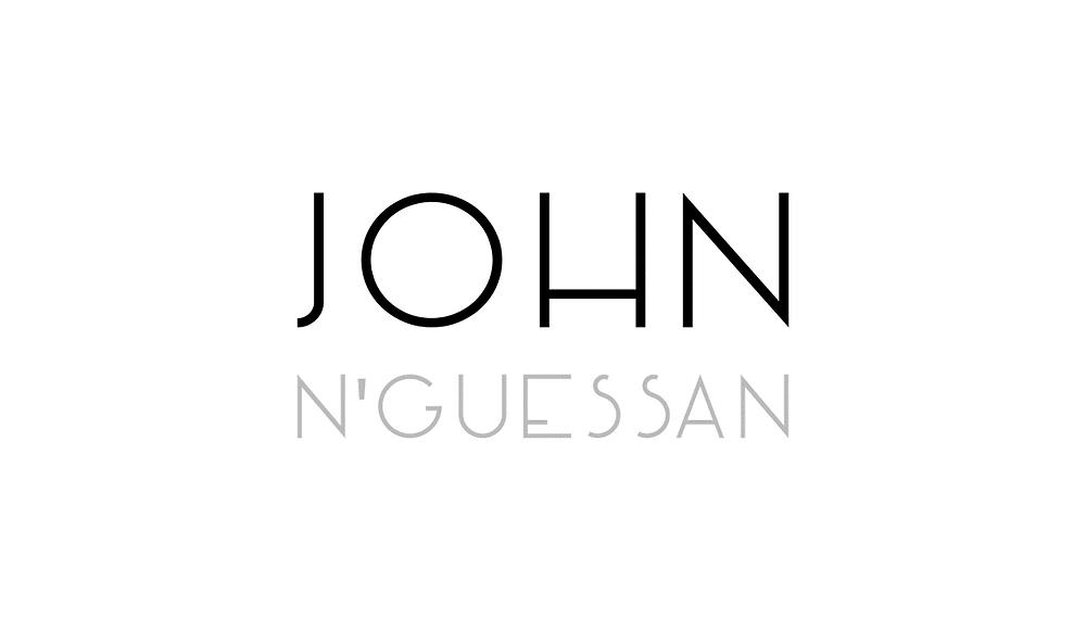 John N'guessan Galaxi Genius