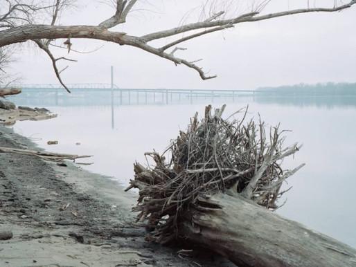 Aumentan los combustibles fósiles las zonas muertas costeras
