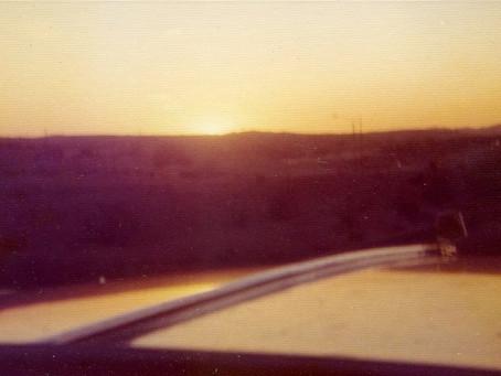 The Mexican Caper (1976)  - Part 2: Baja Bus