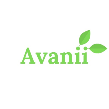 Avanii - cloud-based employee carbon offsetting