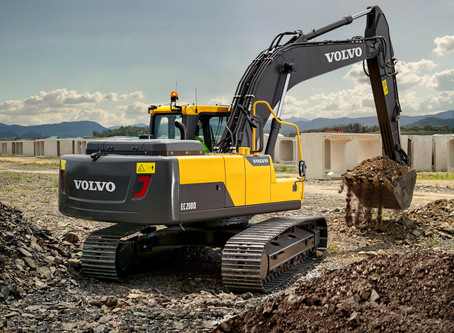 Take Advantage of Year-End Tax Benefits on 2019 Equipment Purchases