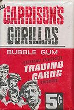 Garrison's Gorrillas 1967.jpg